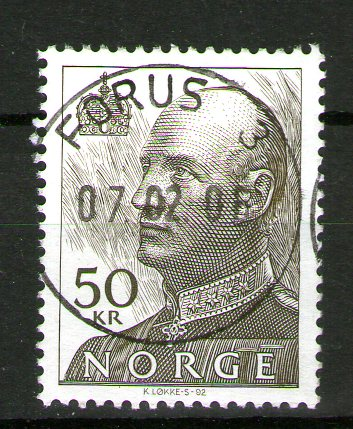 https://www.norstamps.com/content/images/stamps/135000/135008.jpg