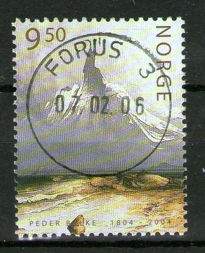 https://www.norstamps.com/content/images/stamps/135000/135011.jpg