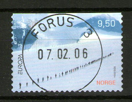 https://www.norstamps.com/content/images/stamps/135000/135026.jpg