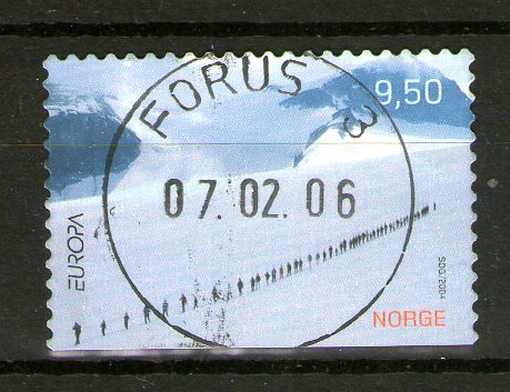 https://www.norstamps.com/content/images/stamps/135000/135027.jpg