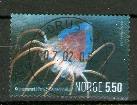 https://www.norstamps.com/content/images/stamps/135000/135038.jpg