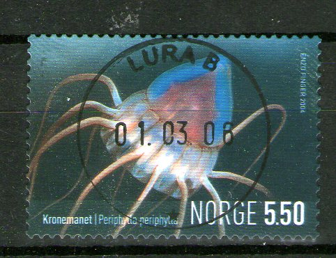 https://www.norstamps.com/content/images/stamps/135000/135040.jpg
