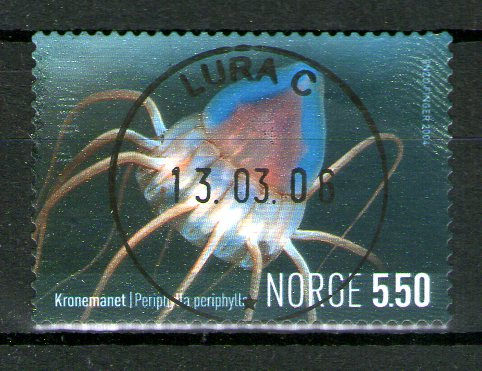 https://www.norstamps.com/content/images/stamps/135000/135043.jpg