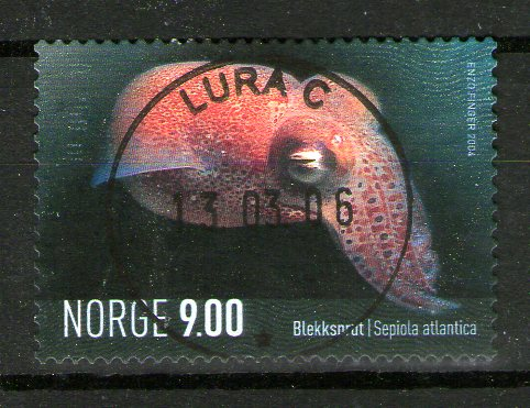 https://www.norstamps.com/content/images/stamps/135000/135046.jpg