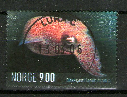 https://www.norstamps.com/content/images/stamps/135000/135047.jpg