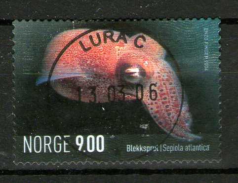 https://www.norstamps.com/content/images/stamps/135000/135048.jpg