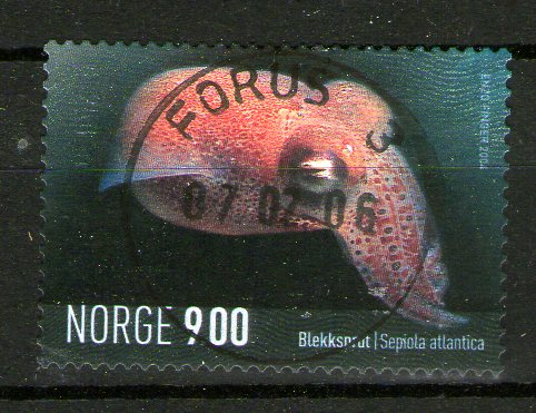https://www.norstamps.com/content/images/stamps/135000/135060.jpg