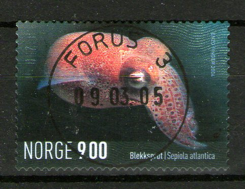 https://www.norstamps.com/content/images/stamps/135000/135064.jpg