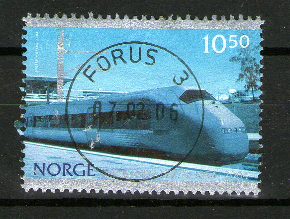 https://www.norstamps.com/content/images/stamps/135000/135083.jpg