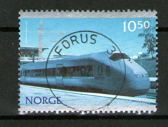 https://www.norstamps.com/content/images/stamps/135000/135085.jpg
