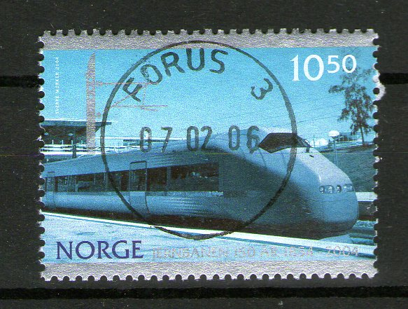 http://www.norstamps.com/content/images/stamps/135000/135086.jpg