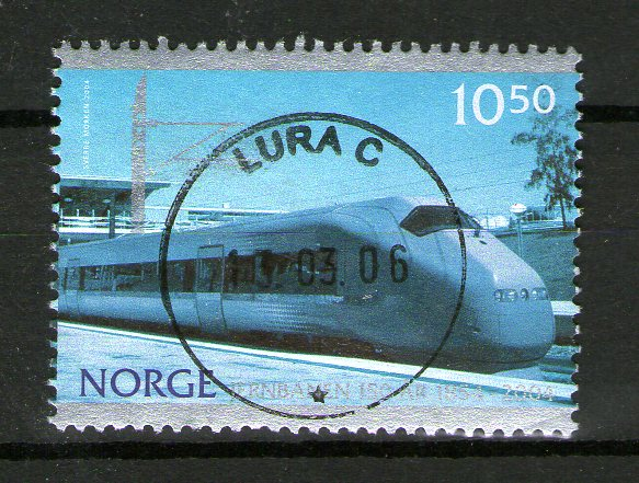 http://www.norstamps.com/content/images/stamps/135000/135088.jpg