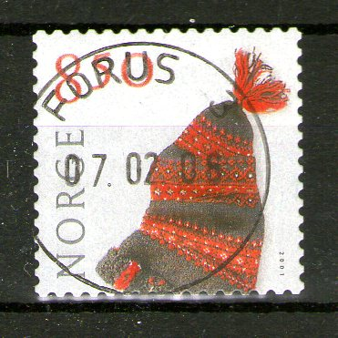 http://www.norstamps.com/content/images/stamps/135000/135097.jpg