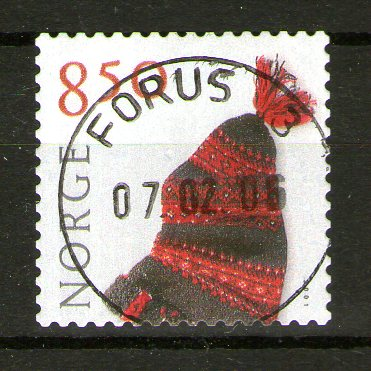 http://www.norstamps.com/content/images/stamps/135000/135098.jpg