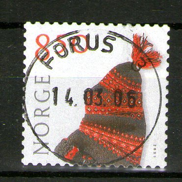 http://www.norstamps.com/content/images/stamps/135000/135099.jpg