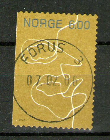 http://www.norstamps.com/content/images/stamps/135000/135105.jpg