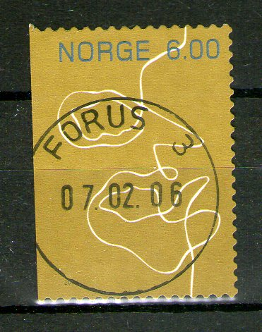 http://www.norstamps.com/content/images/stamps/135000/135106.jpg