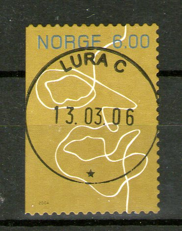 https://www.norstamps.com/content/images/stamps/135000/135107.jpg