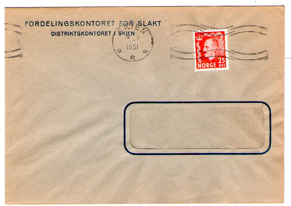 http://www.norstamps.com/content/images/stamps/135000/135138.jpg