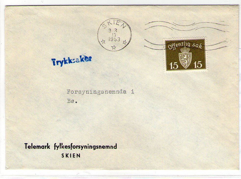 http://www.norstamps.com/content/images/stamps/135000/135233.jpg