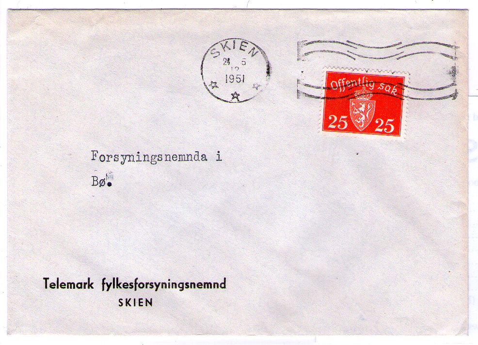 http://www.norstamps.com/content/images/stamps/135000/135236.jpg