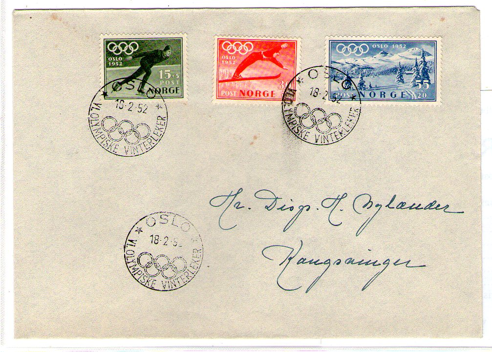 http://www.norstamps.com/content/images/stamps/135000/135266.jpg