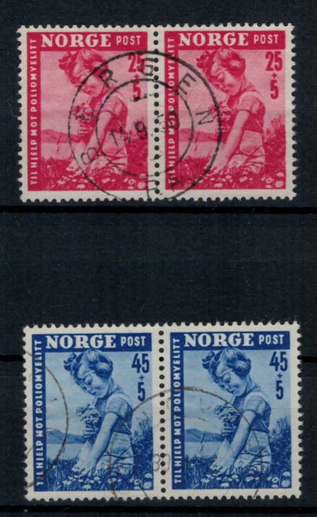 http://www.norstamps.com/content/images/stamps/135000/135430.jpg