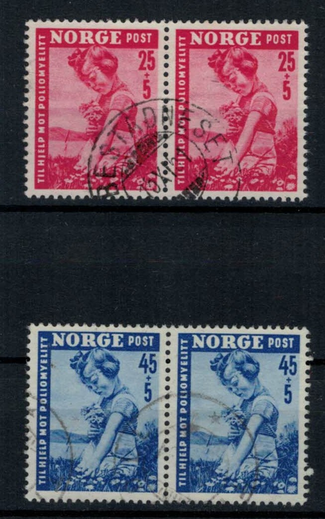 http://www.norstamps.com/content/images/stamps/135000/135431.jpg