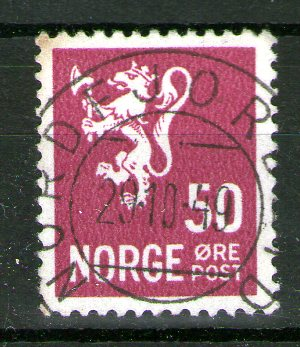 https://www.norstamps.com/content/images/stamps/135000/135440.jpg