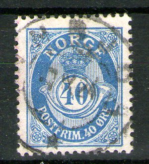 http://www.norstamps.com/content/images/stamps/135000/135450.jpg