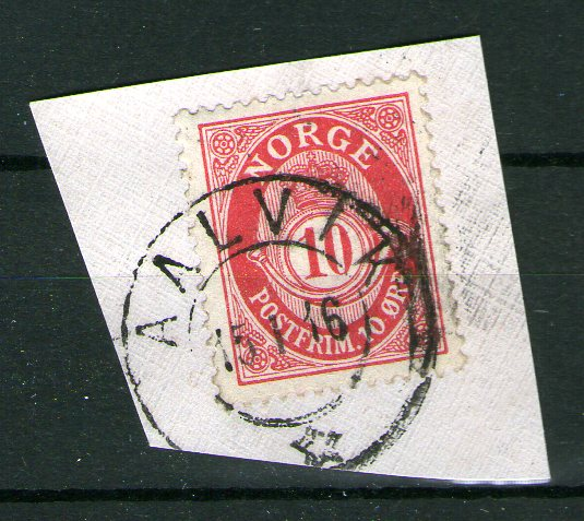 http://www.norstamps.com/content/images/stamps/135000/135455.jpg