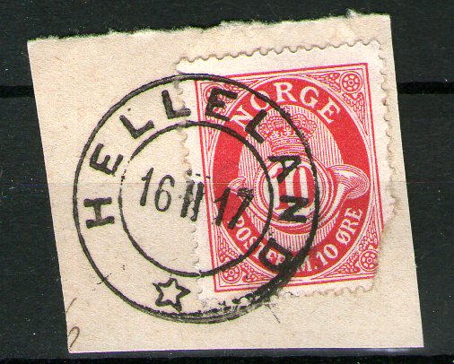 http://www.norstamps.com/content/images/stamps/135000/135479.jpg