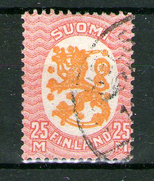 http://www.norstamps.com/content/images/stamps/135000/135719.jpg