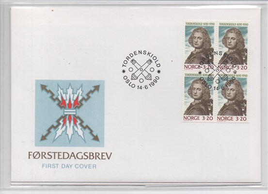 http://www.norstamps.com/content/images/stamps/135000/135792.jpg