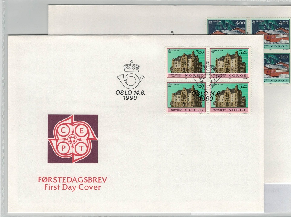 http://www.norstamps.com/content/images/stamps/135000/135794.jpg