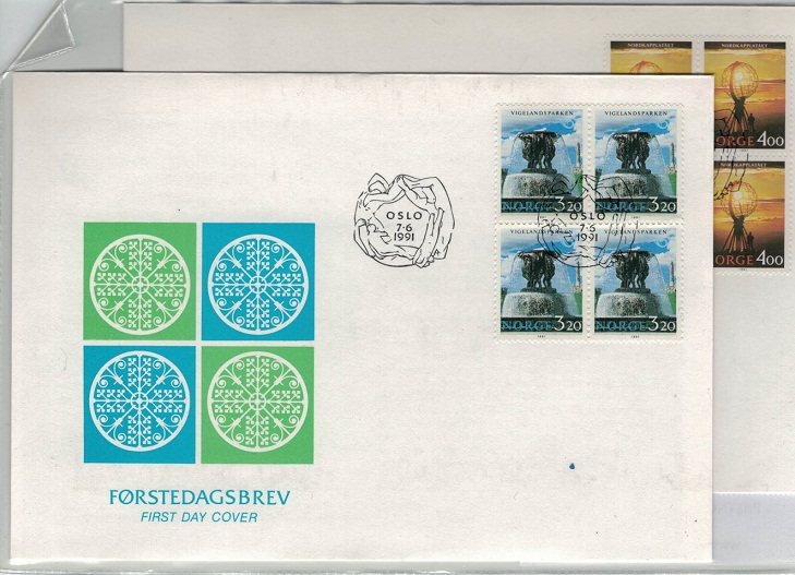 http://www.norstamps.com/content/images/stamps/135000/135808.jpg