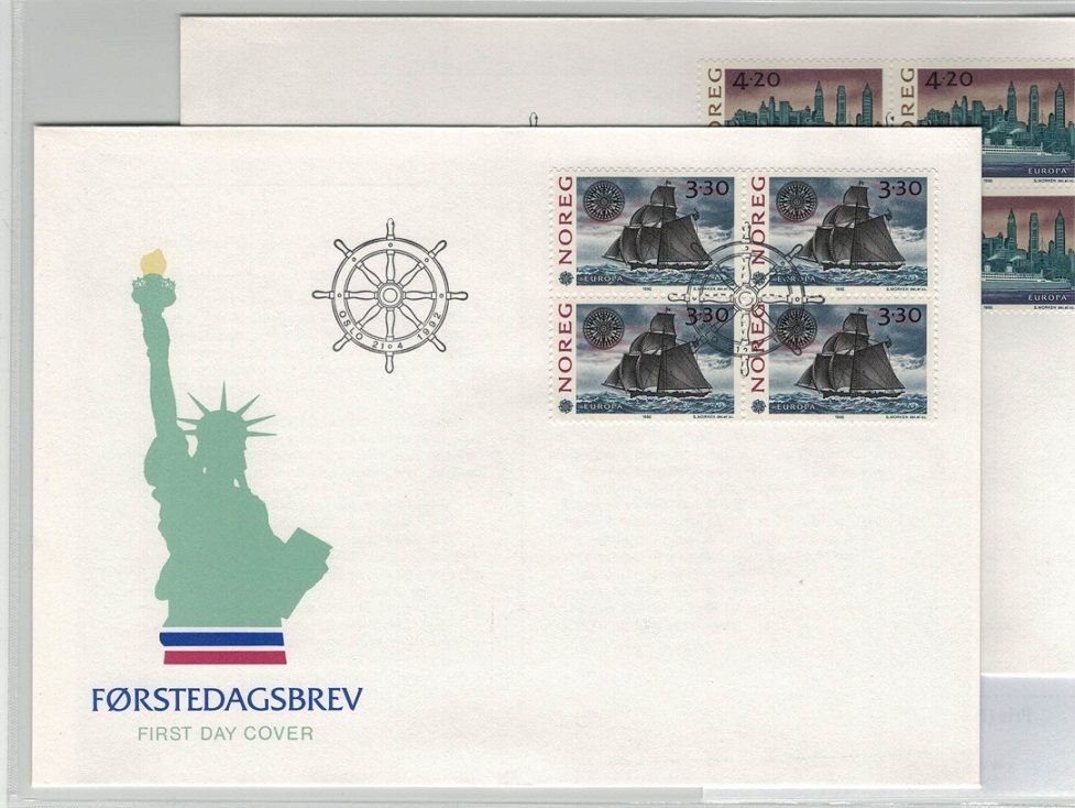 http://www.norstamps.com/content/images/stamps/135000/135815.jpg