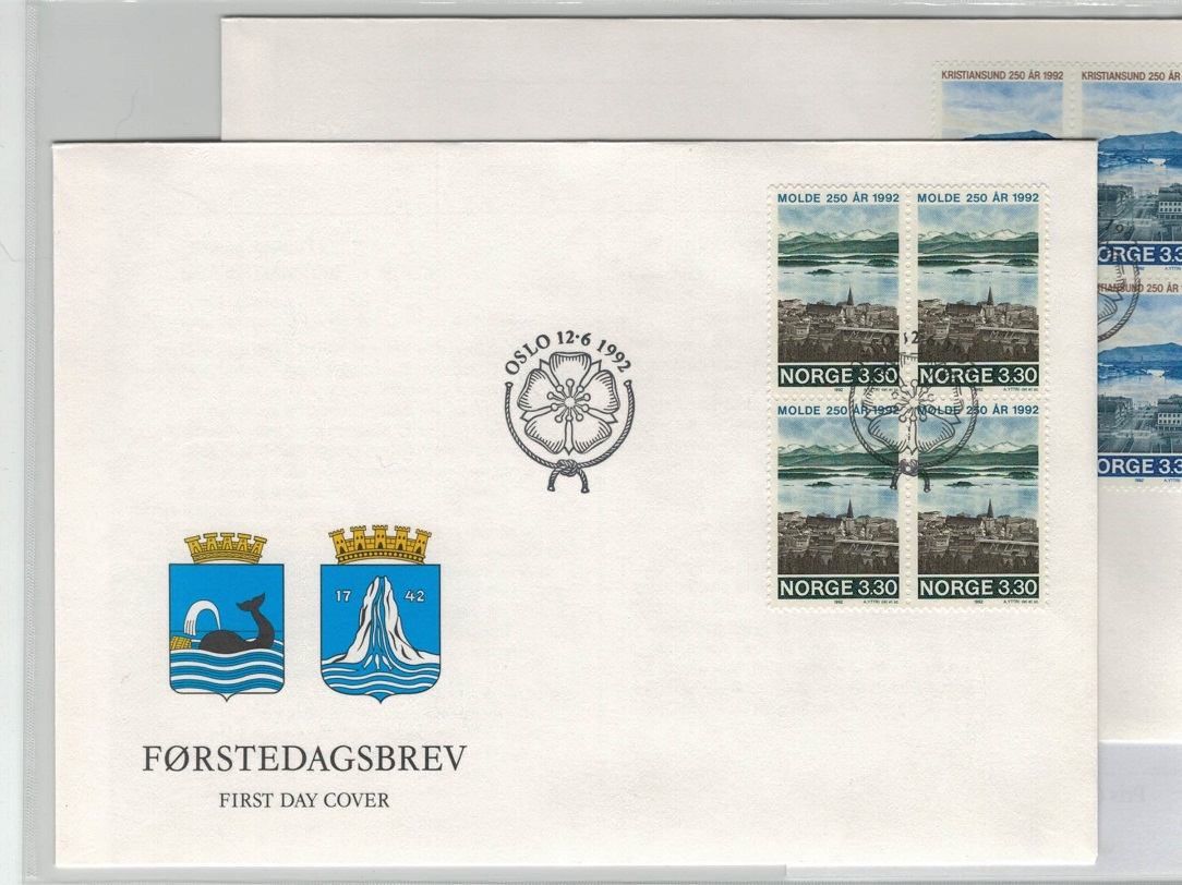 http://www.norstamps.com/content/images/stamps/135000/135818.jpg