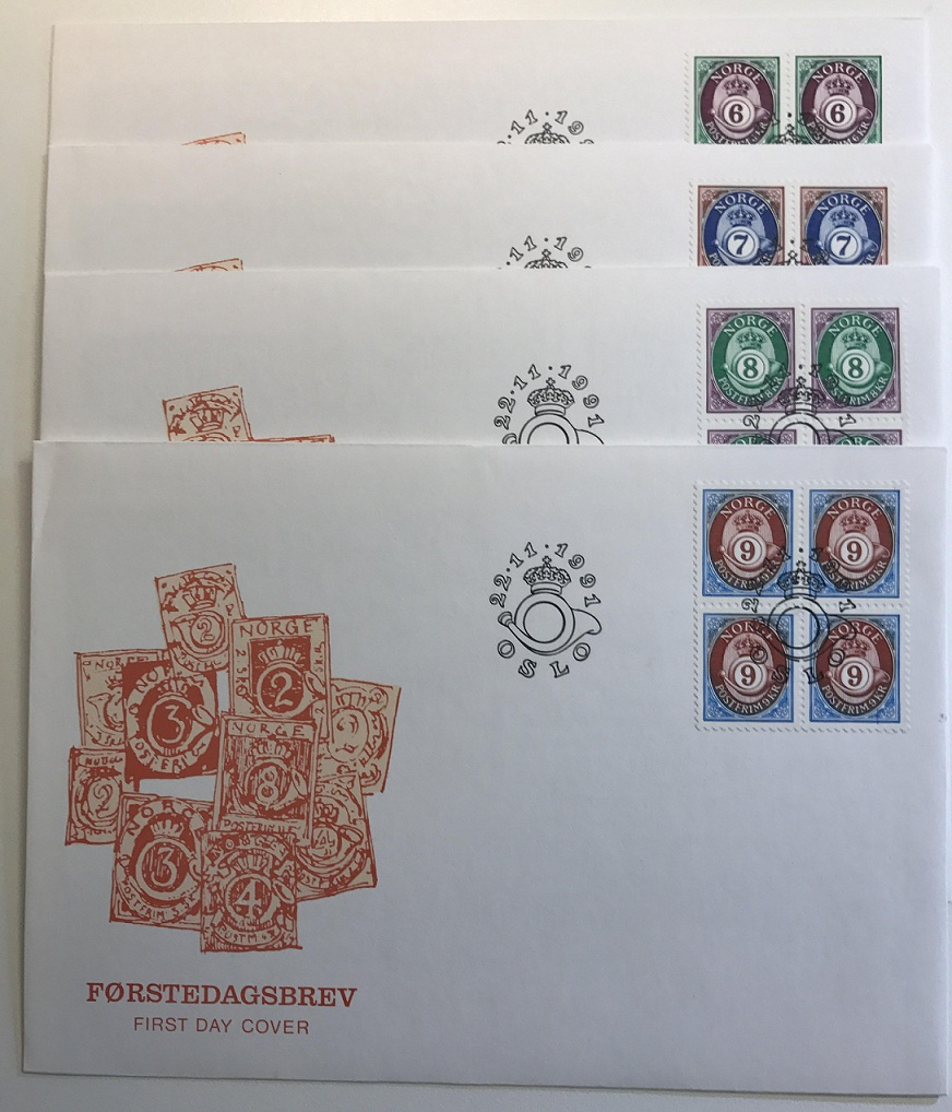 http://www.norstamps.com/content/images/stamps/135000/135823.jpg