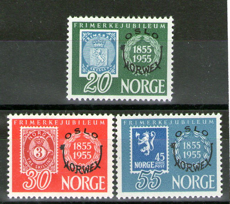 http://www.norstamps.com/content/images/stamps/136000/136013.jpg