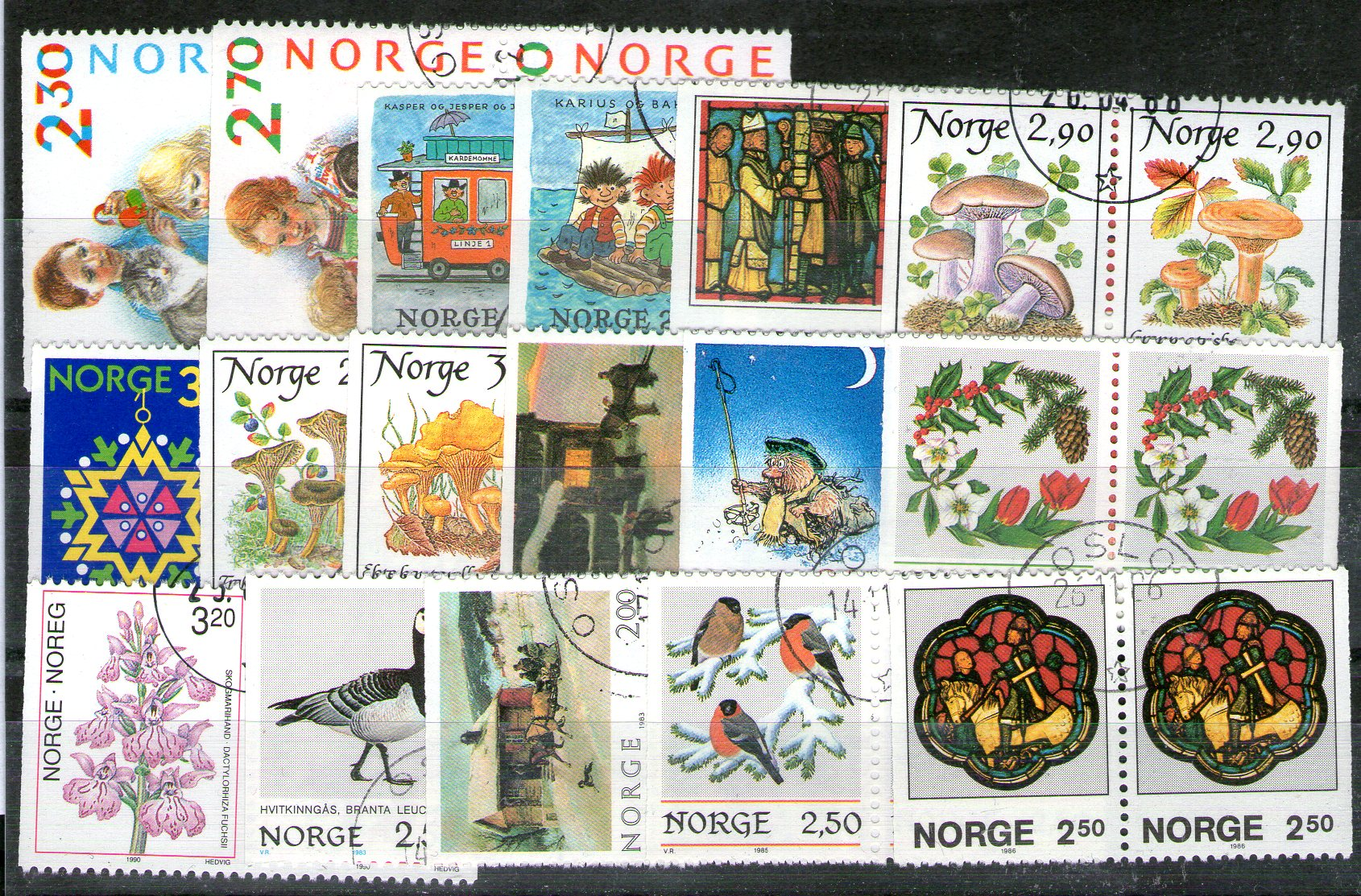 http://www.norstamps.com/content/images/stamps/136000/136021.jpg