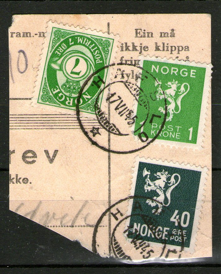 https://www.norstamps.com/content/images/stamps/136000/136038.jpg