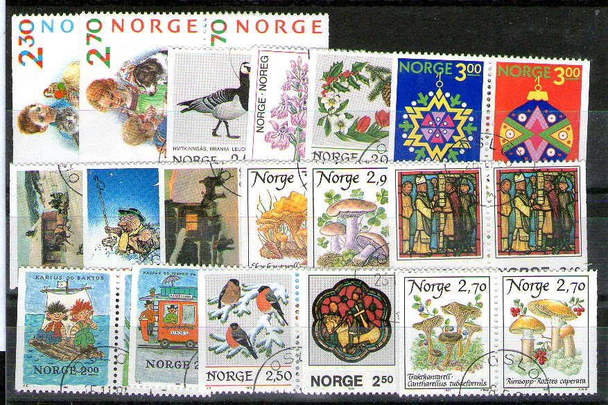 http://www.norstamps.com/content/images/stamps/136000/136050.jpg