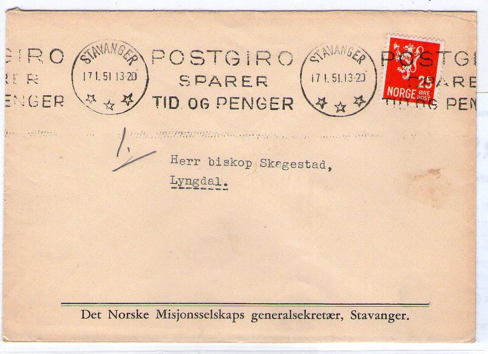 http://www.norstamps.com/content/images/stamps/136000/136129.jpg