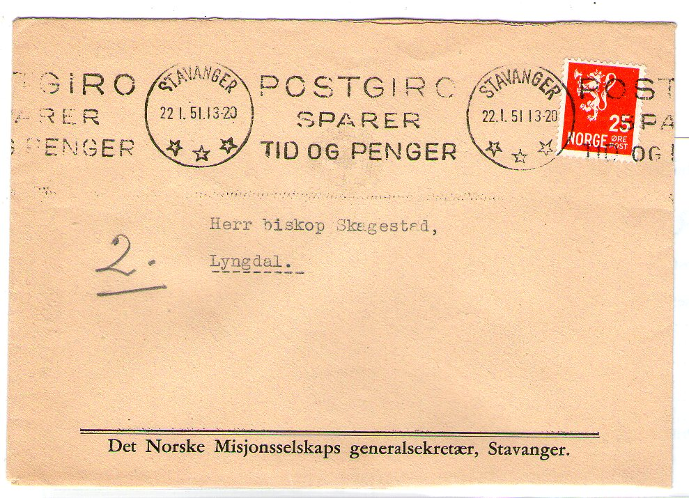 http://www.norstamps.com/content/images/stamps/136000/136265.jpg