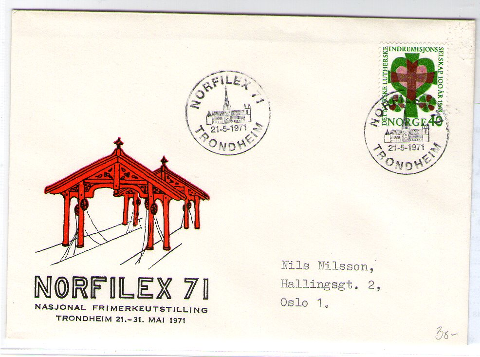 http://www.norstamps.com/content/images/stamps/136000/136268.jpg