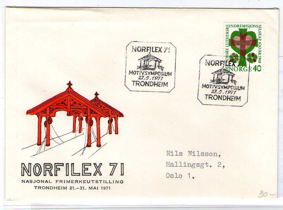 http://www.norstamps.com/content/images/stamps/136000/136269.jpg