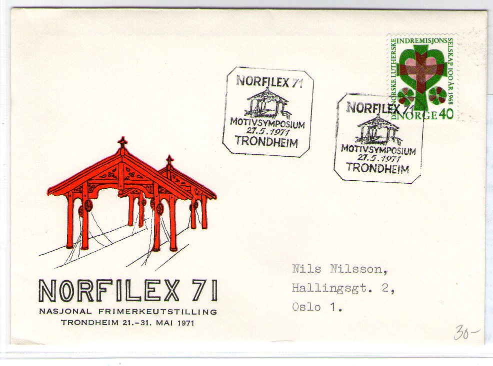 http://www.norstamps.com/content/images/stamps/136000/136270.jpg