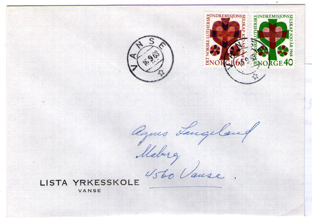 http://www.norstamps.com/content/images/stamps/136000/136326.jpg