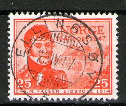 http://www.norstamps.com/content/images/stamps/136000/136524.jpg